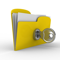 your care data
